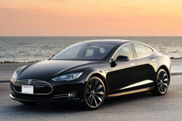 Two-New-Tesla-Model-Launches-Confirmed