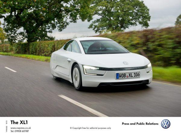 Volkswagen-XL1-Hybrid-Image-6