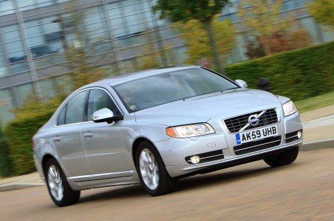Volvo-S80-new-images-1