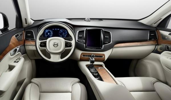 XC90_Interior3