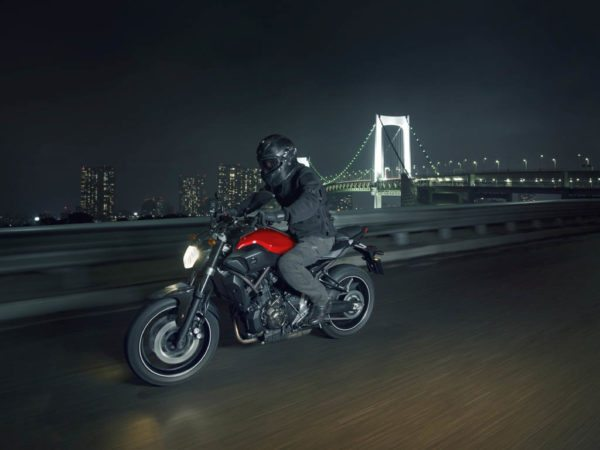 Yamaha-FZ-07