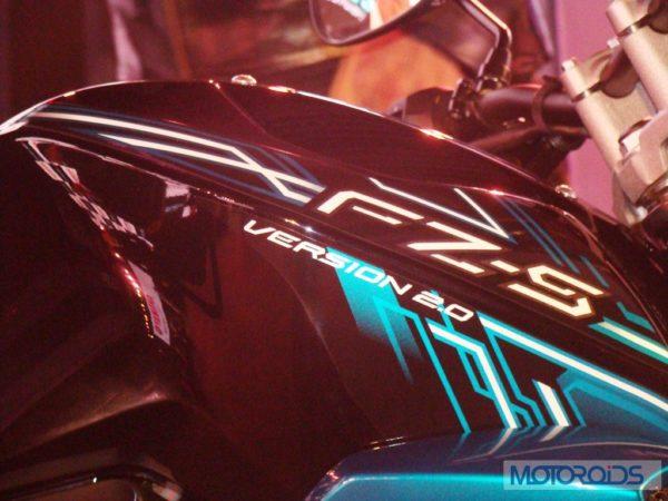 Yamaha-FZ-FZ-S-V2-Launch (13)