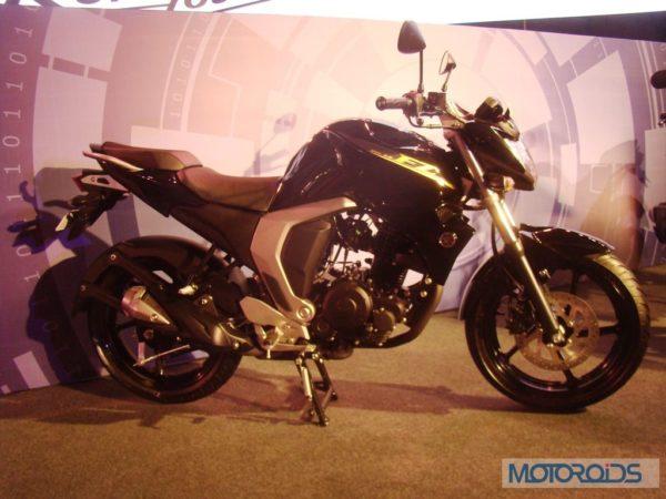 Yamaha-FZ-FZ-S-V2-Launch (17)