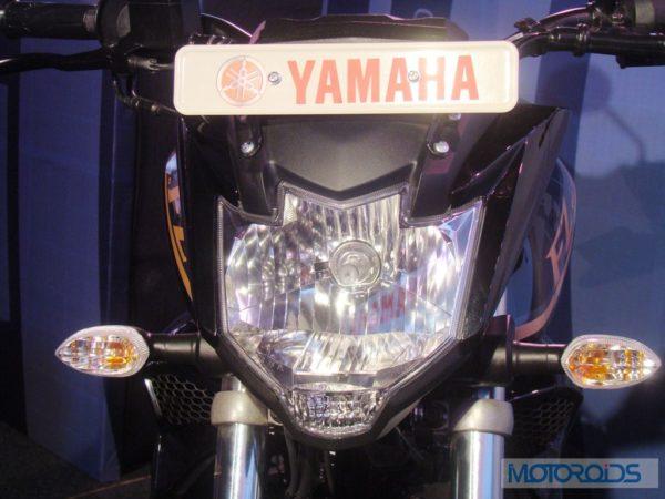 Yamaha-FZ-FZ-S-V2-Launch (19)