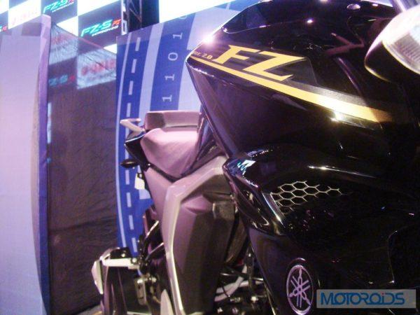 Yamaha-FZ-FZ-S-V2-Launch (25)