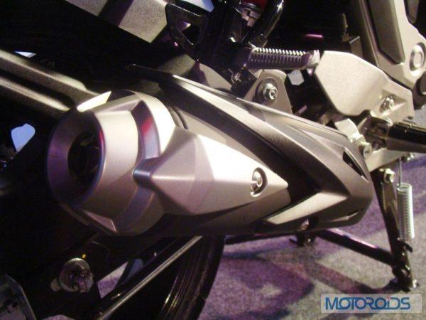 Yamaha-FZ-FZ-S-V2-Launch (27)