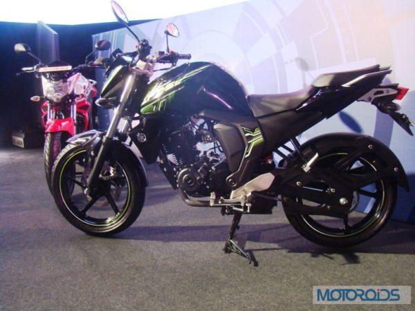Yamaha-FZ-FZ-S-V2-Launch (31)