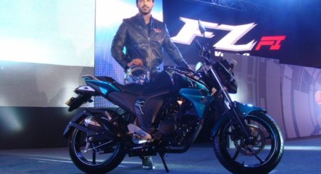 Yamaha-FZ-FZ-S-V2-Launch (8)