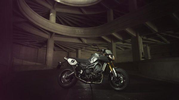 Yamaha-MT09-Tracker-Image-1