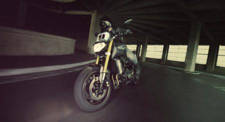 Yamaha-MT09-Tracker-Image-3