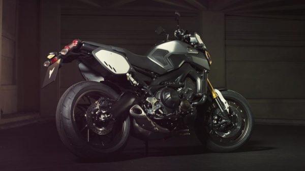 Yamaha-MT09-Tracker-Image-4