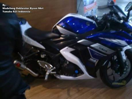 Yamaha-R25-Special-Edition-MotoGP