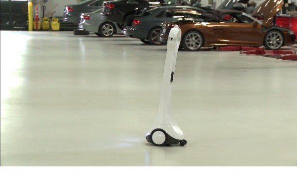 audi-art-robot