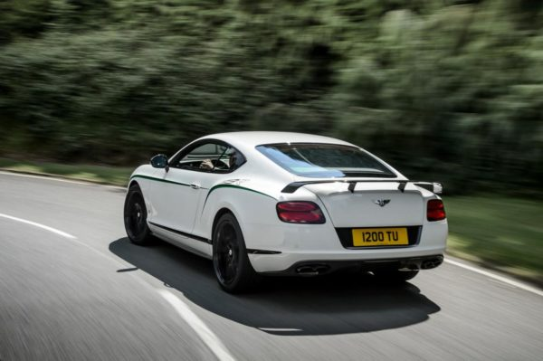 bentley-continental-gt3-r (1)