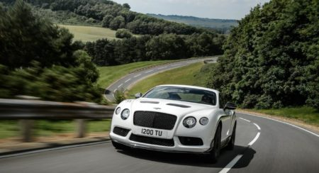bentley-continental-gt3-r (2)