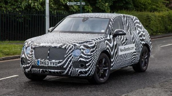 bentley-suv-spy-pics