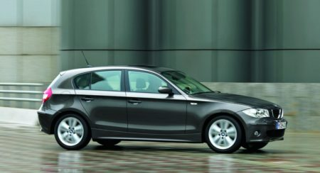 Bmw Latest Auto News And Reviews Page 45 Motoroids