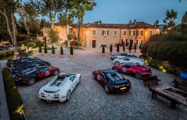 bugatti-grand-tour