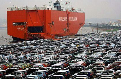 car-ship