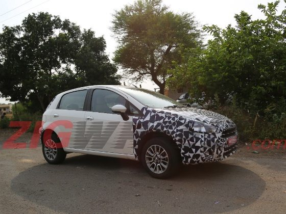 fiat-punto-facelift-launch-july- (4)