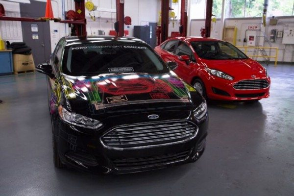 ford-fusion-lightweight-concept-2