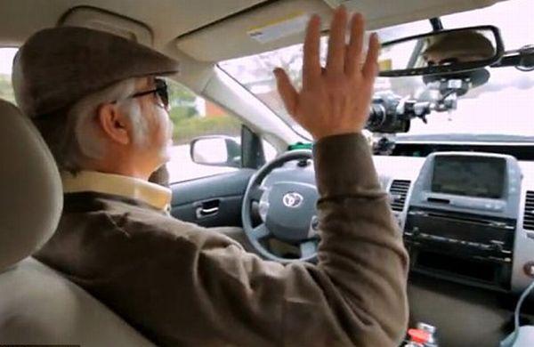 googles_self_driving_car_4cqul