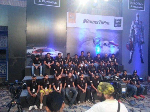 gt academy (5)