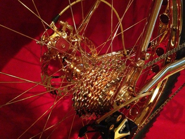 house-of-solid-gold-bike-2