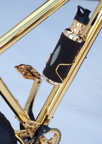 house-of-solid-gold-bike-4
