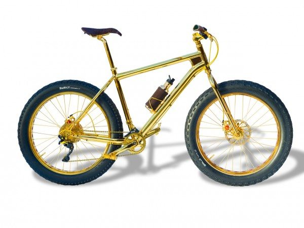 house-of-solid-gold-bike