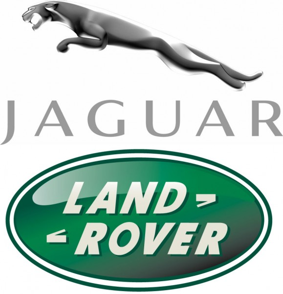 jaguar-landrover-logo