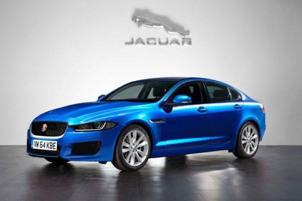 jaguar-xe-front-renders-1