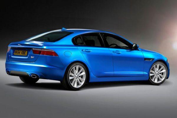 jaguar-xe-front-renders-2