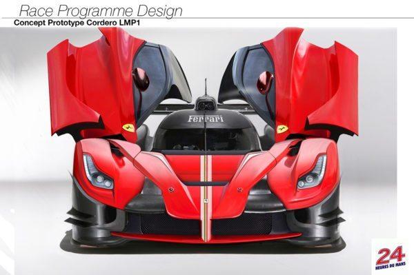laferrari-lmp1-racer-rendering-is-gorgeous-like-ferraris-potential-le-mans-return_1