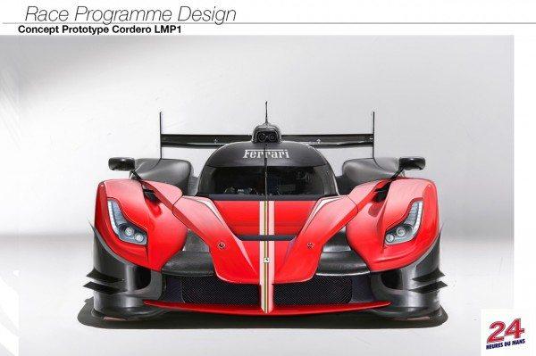 laferrari-lmp1-racer-rendering-is-gorgeous-like-ferraris-potential-le-mans-return_2