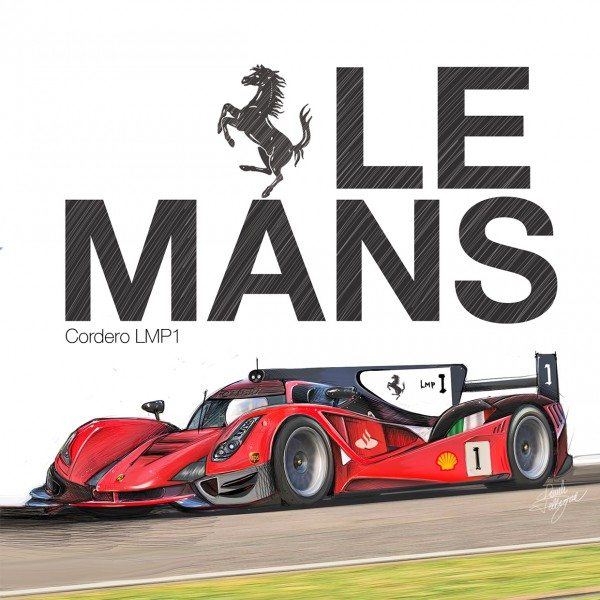 laferrari-lmp1-racer-rendering-is-gorgeous-like-ferraris-potential-le-mans-return_3