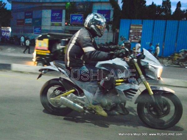 mahindra-mojo-topspeed-spy-pics-3