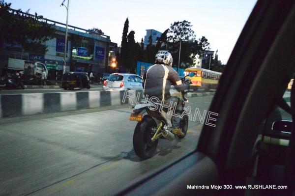 mahindra-mojo-topspeed-spy-pics-5