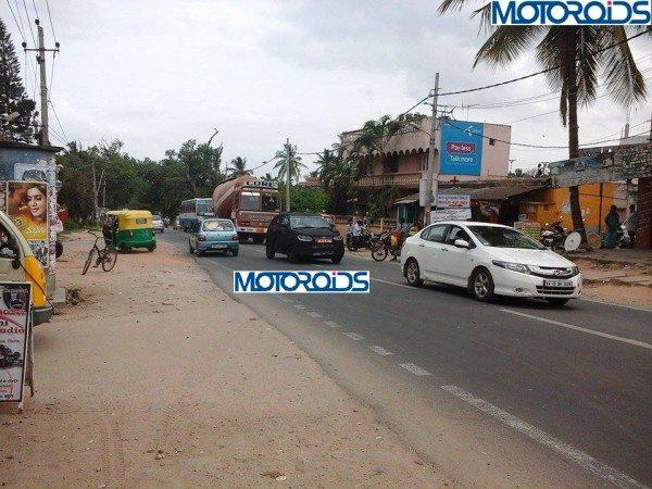 mahindra-s101-spied-motoroids (2)