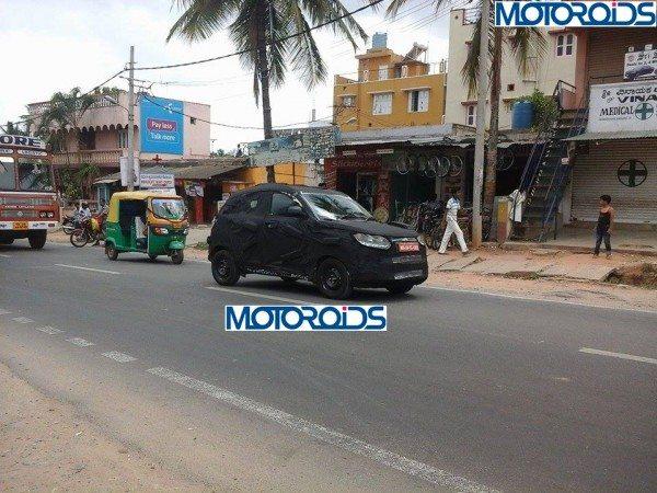 mahindra-s101-spied-motoroids (3)