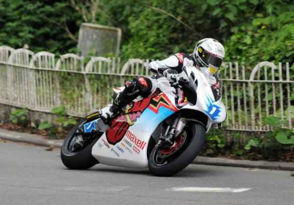 mcguinness_at_isle of man