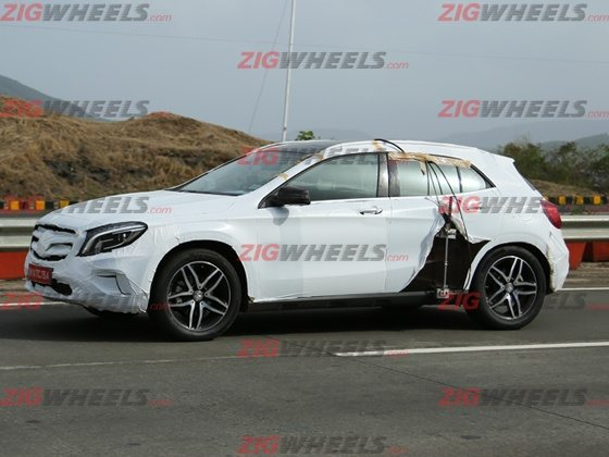 mercedes-benz-gla-india-launch (1)