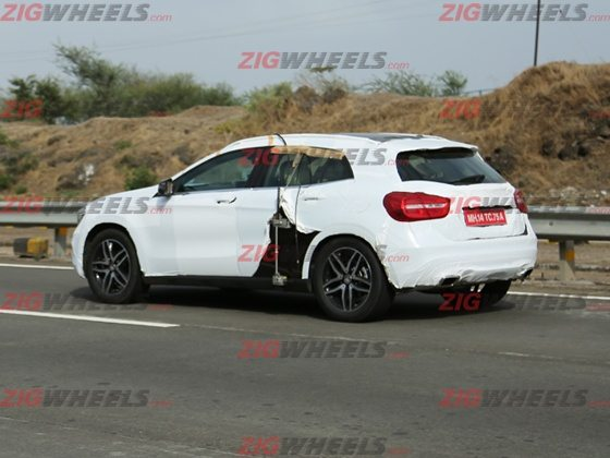 mercedes-benz-gla-india-launch (3)