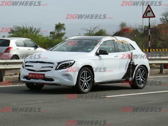 mercedes-benz-gla-india-launch (4)