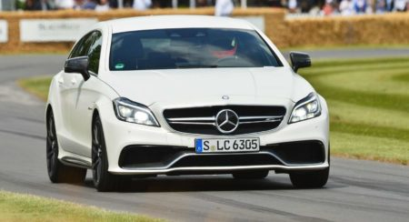 mercedes-cls-amg-goodwood-festival-image-5
