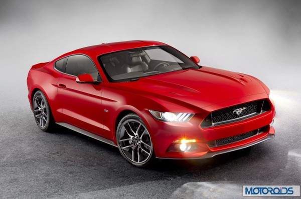 new-2015-Ford-Mustang-official-exterior-images