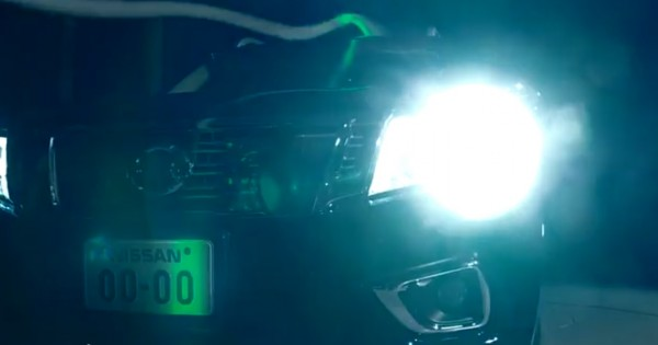 nissan-truck-teaser-photo-from-video1