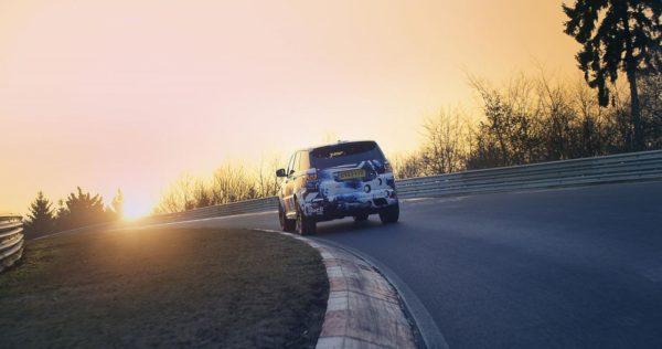 range-rover-sport-svr (1)