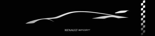 renault-sport-trophy-outline-picture-1