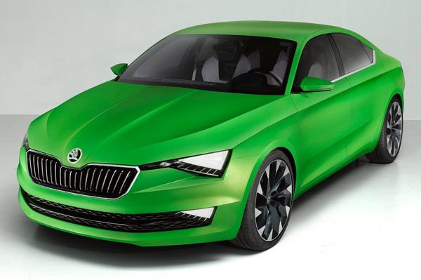 skoda-superb-new-gen